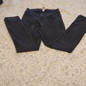 Ladies Mudd Jeans